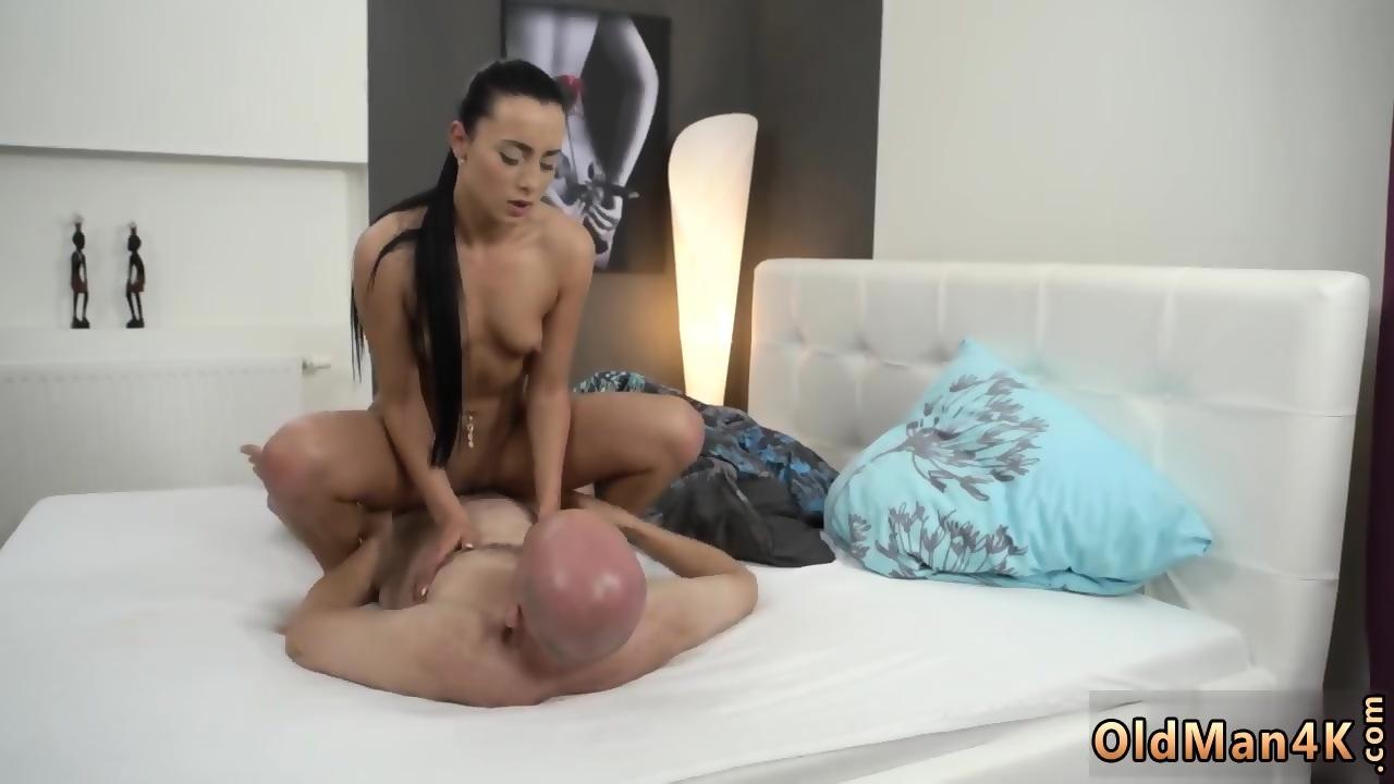 Sarah basco nude pics