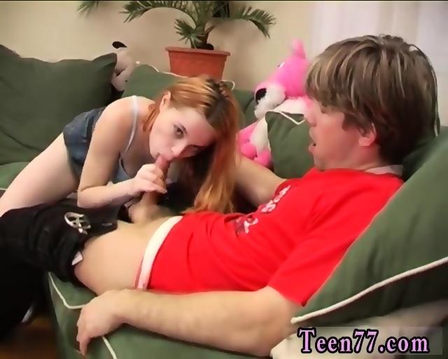 MELBA: Sissy blowjob instruction sissy instructions mobile porn