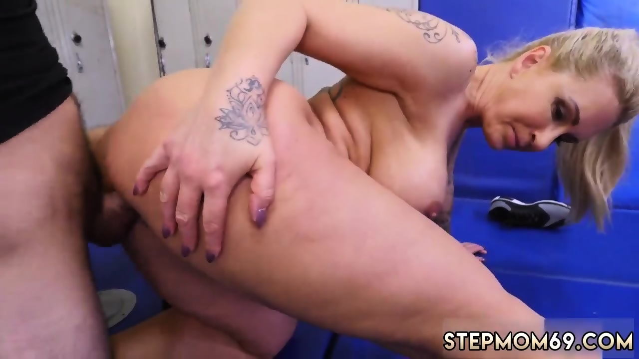 Analsex Privat
