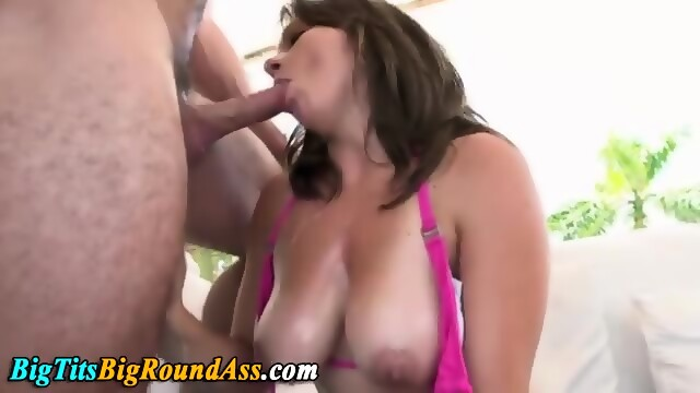 are spanking african girl handjob penis orgy opinion you are mistaken