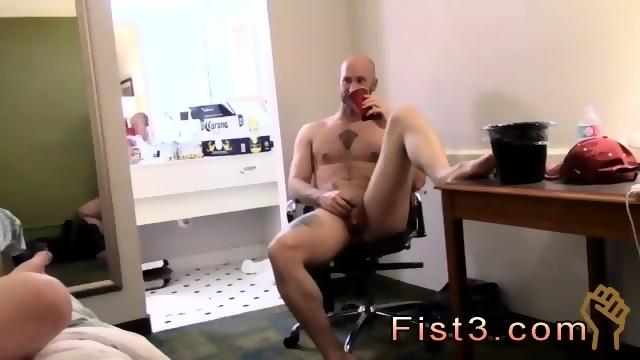 Mature first time porn