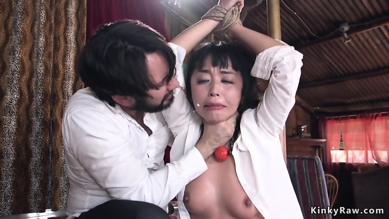 free pussy videos girls