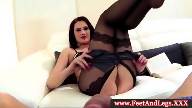 Wetcams69.net Flawless Redhead Babe Toy Fucking Wet Pussy