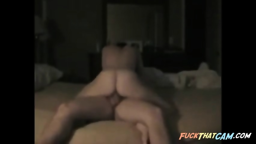 Something is. creampie homemade with amateur anal gangbang milf opinion