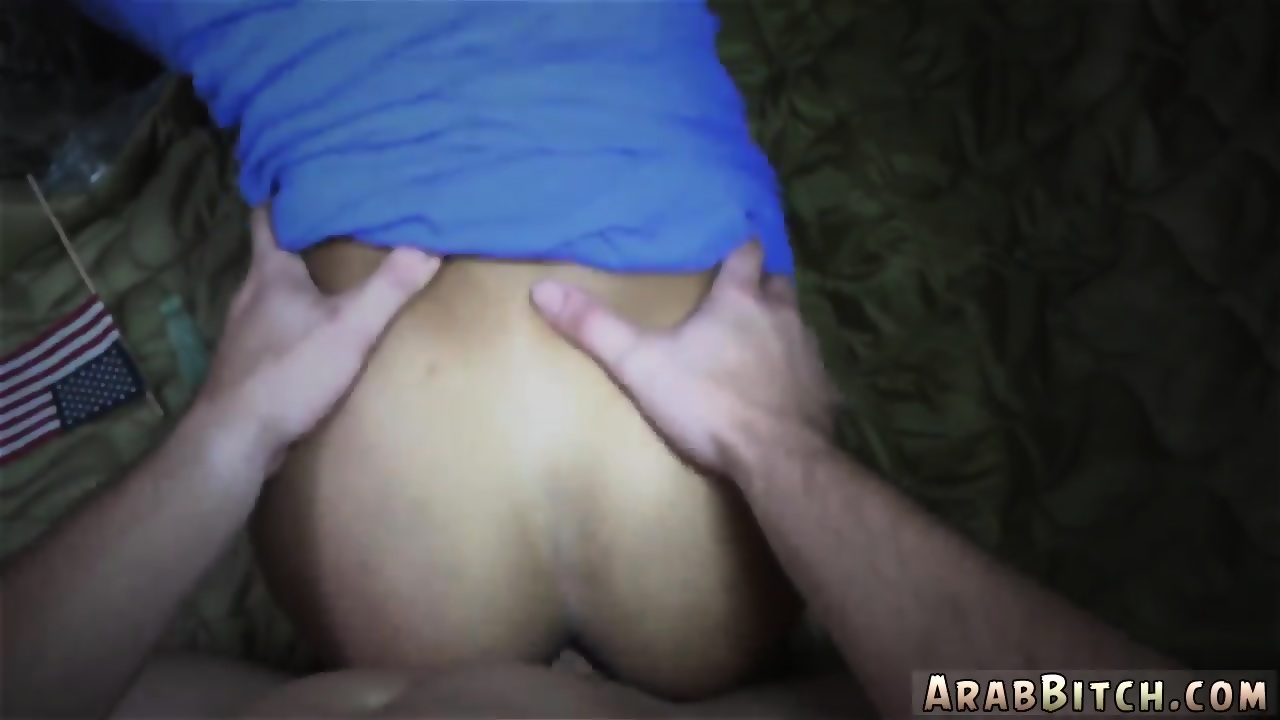 Super Skinny Teen Monster Cock