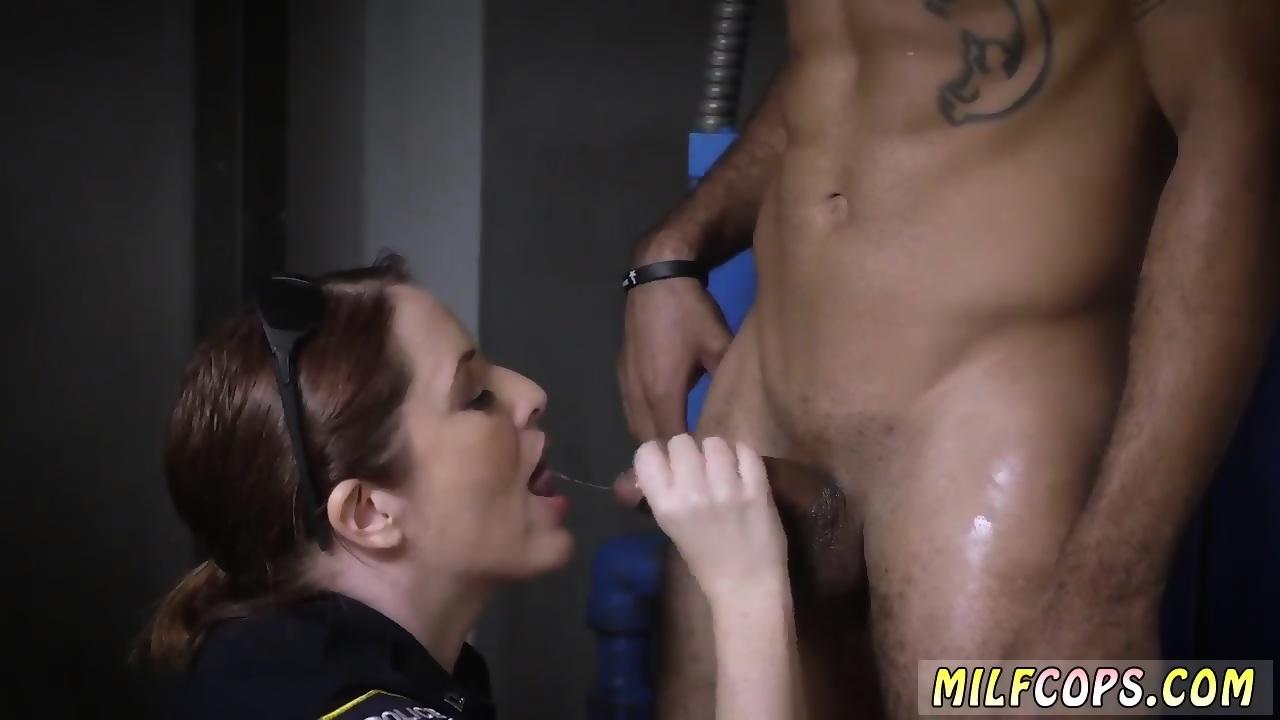 Yoshi gets fucked by daisy porn