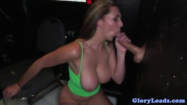 with you perfect big ass and big tits latina milf rose monroe express gratitude for