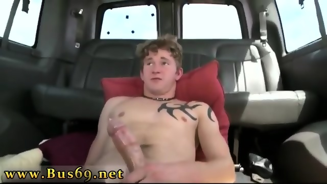 Two dicks in my pussy