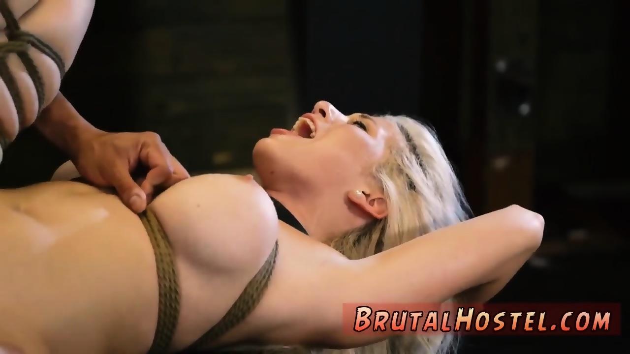 Bridgette B Pov Creampie