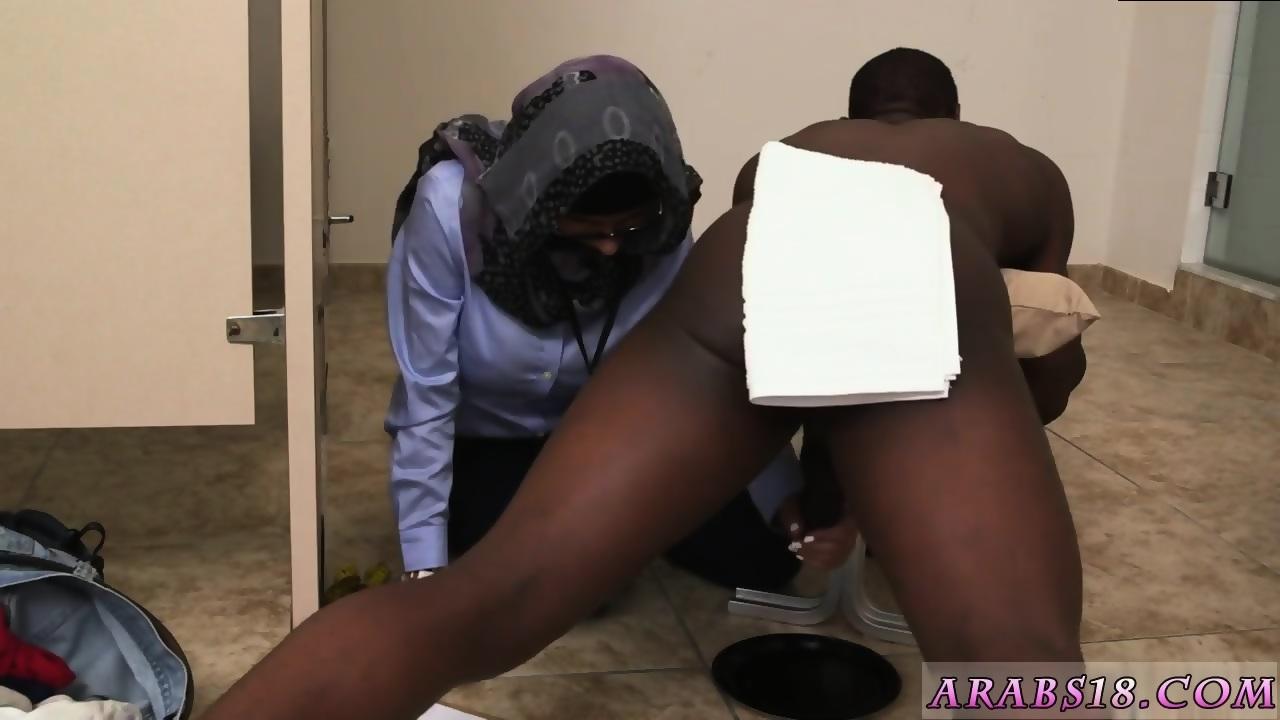 Nude hardcore aishwarya rai