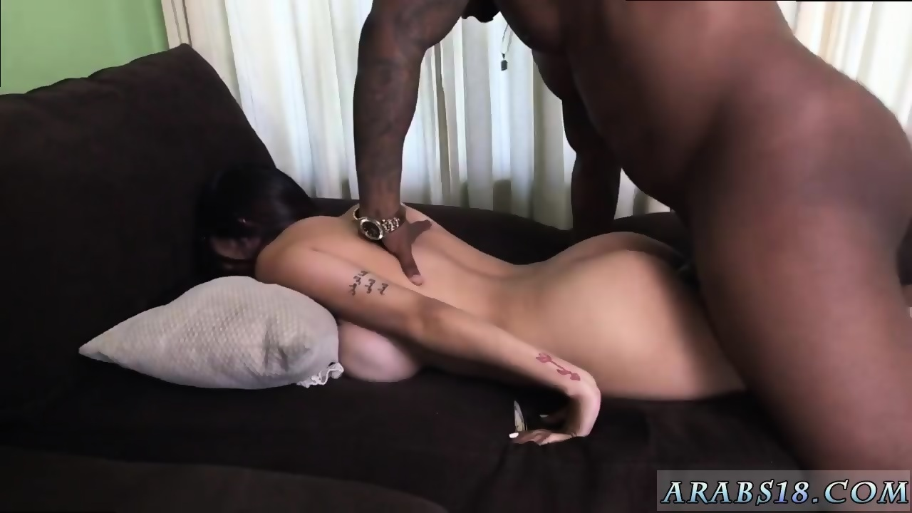 Gianna Michaels Black Dick