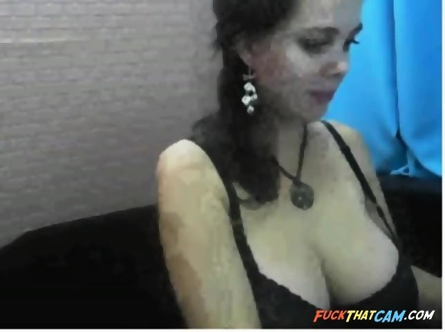 Gangbanged goth babe porn video tube