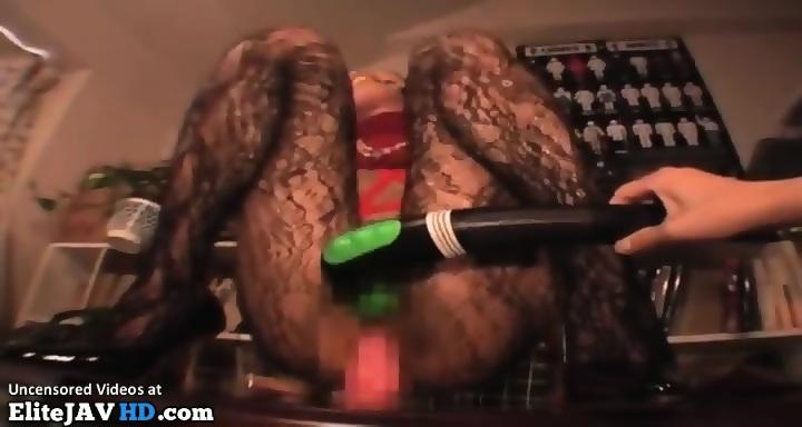 Japanse Snake Sex