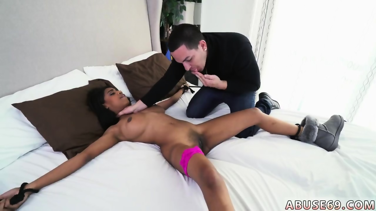 regret, that pink pussy mature ebony the word