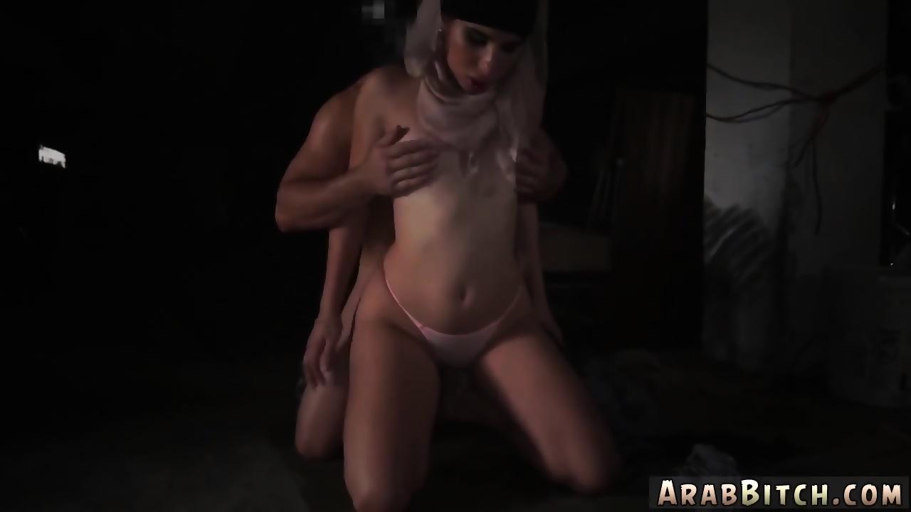 TAMRA: Watch softcore porn cinemax