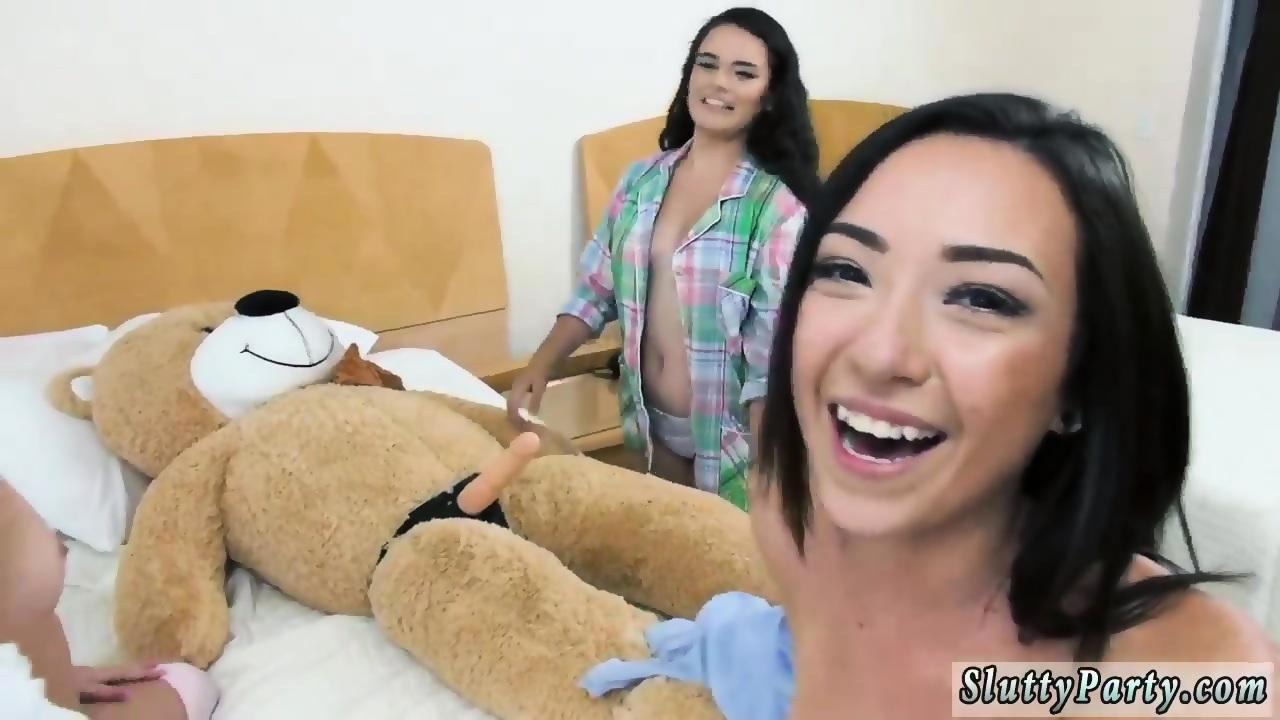 Bbw curvy tits as porn pics