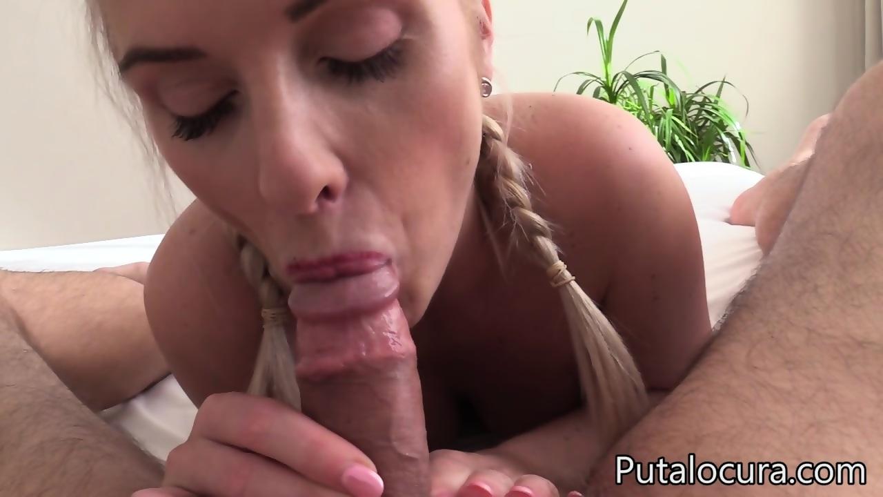 Jayne nude scenes