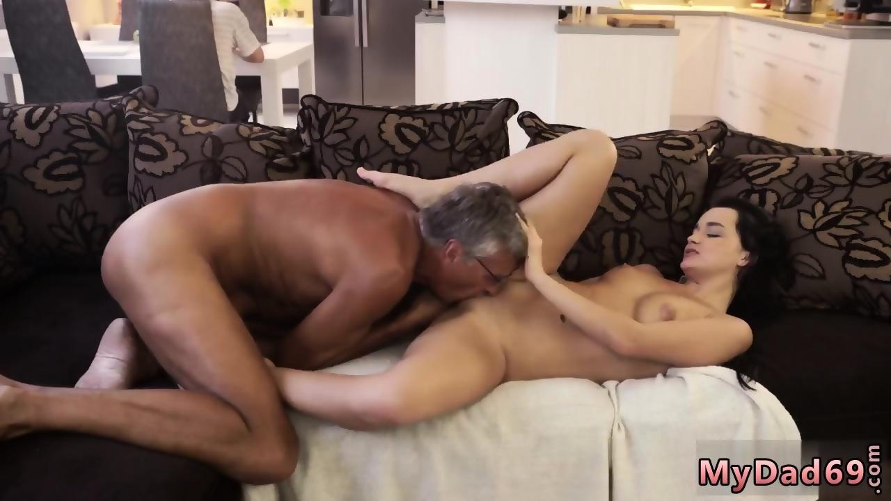 Ethiopian geirl sex vedio