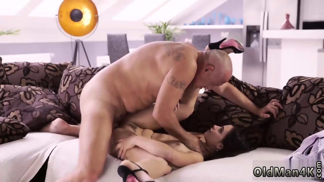 Hot plus size porn