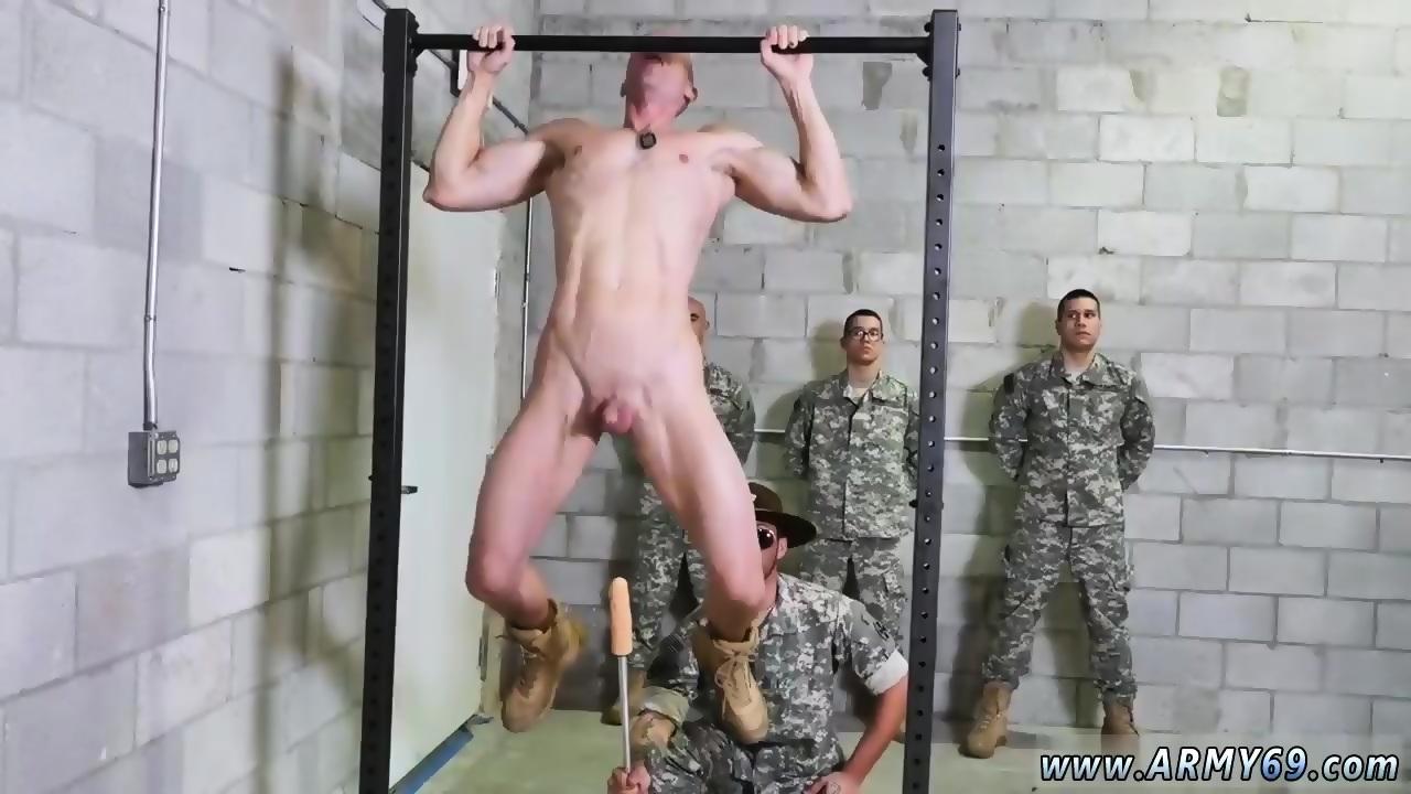 free 3gp porn on net