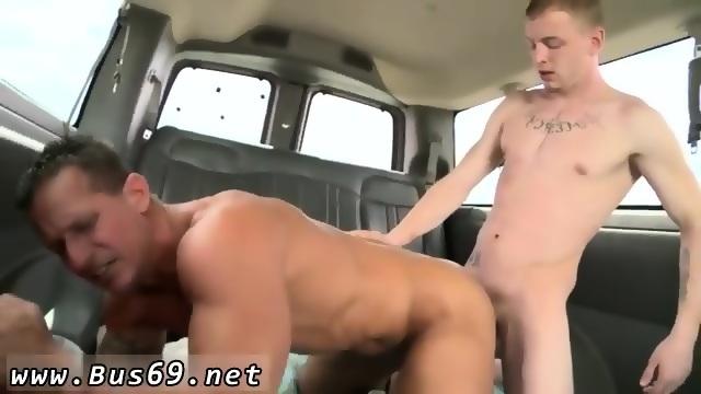 Straight boys webcam