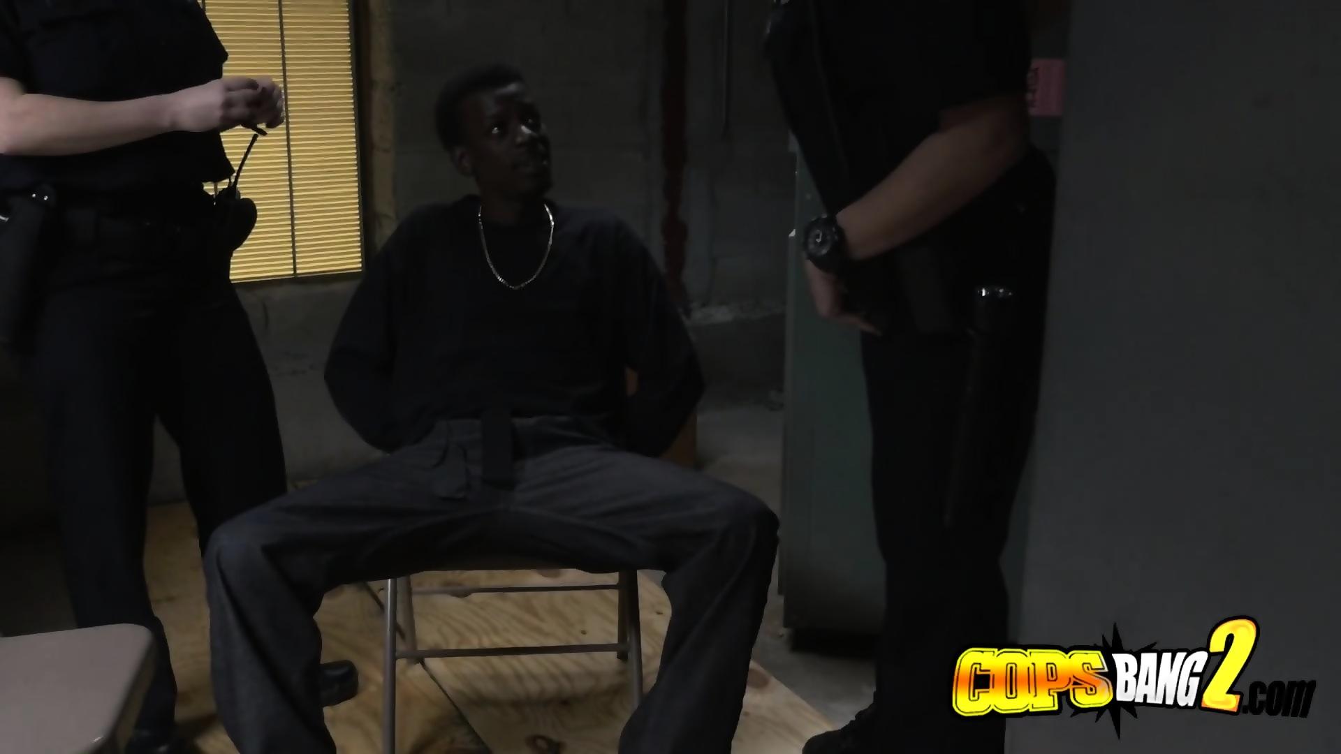 Teen cock smacker spreads his cheeks
