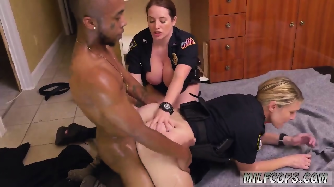 Brazzers Hot Anal Threesome