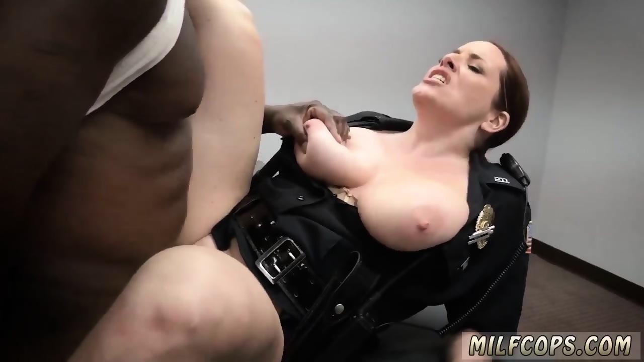 Jenny lee handjob