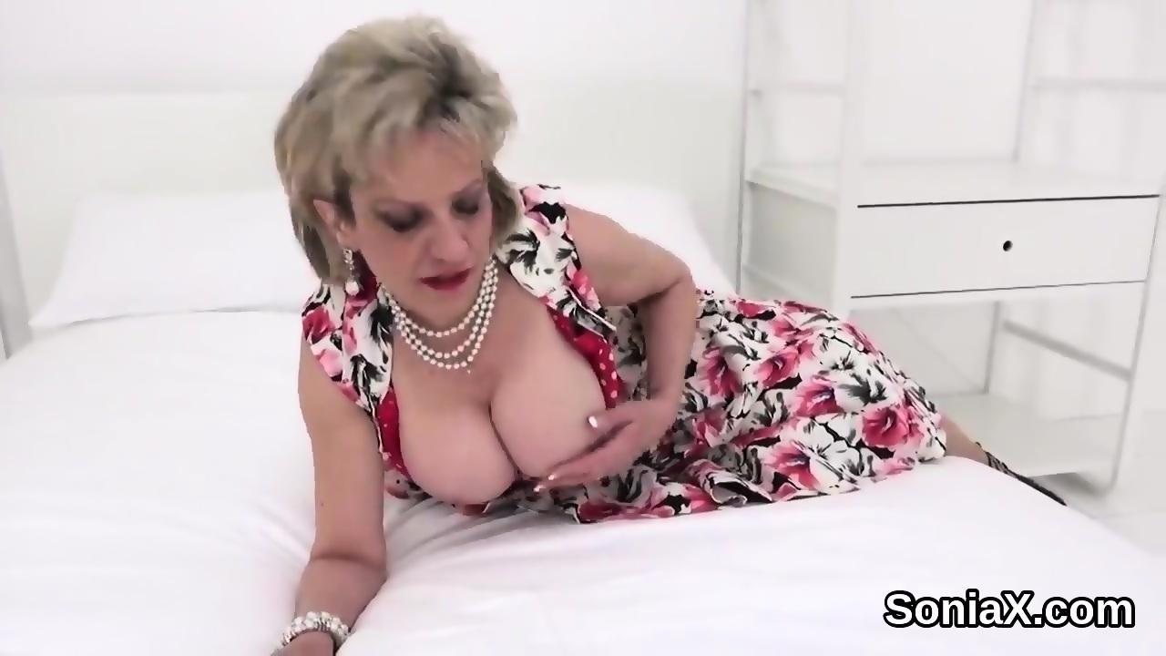 Kathryn wife porn