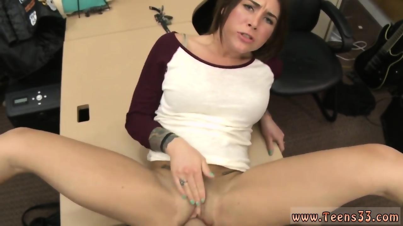 Adult erotic photo