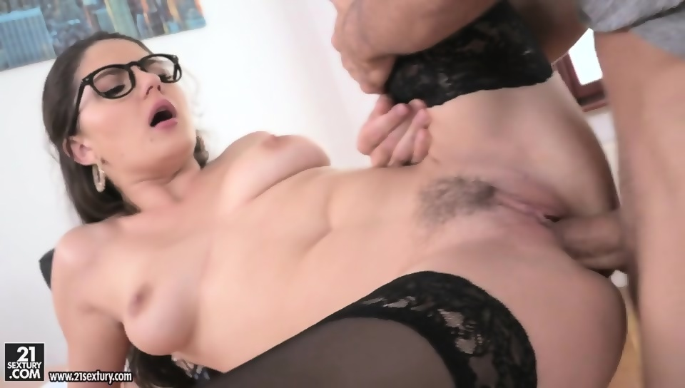 Hotsex