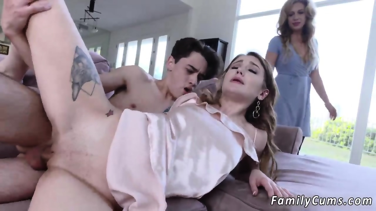 Virtual Sex Pov Step Mom