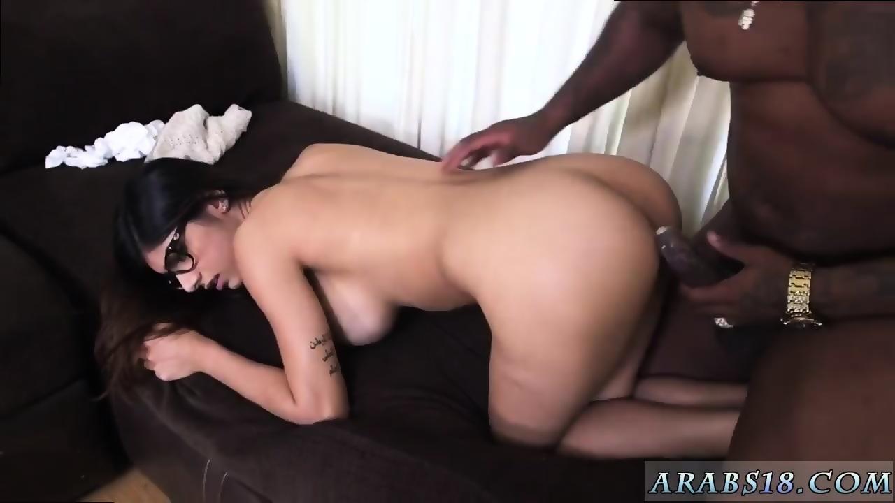 Sofia vegera nude