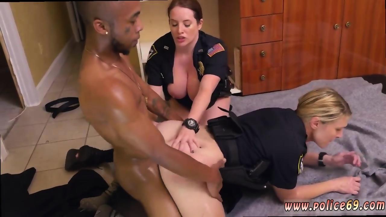 Free ebony porn Lesi