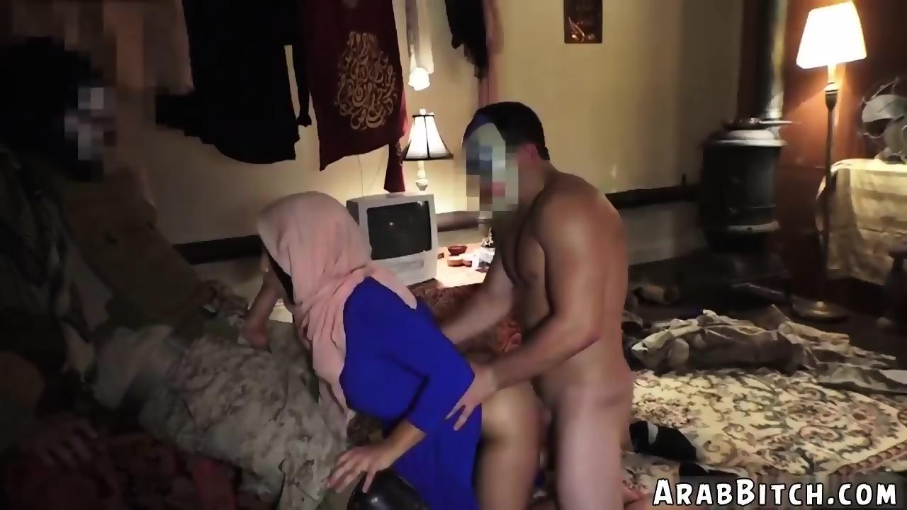 Albanion naked women