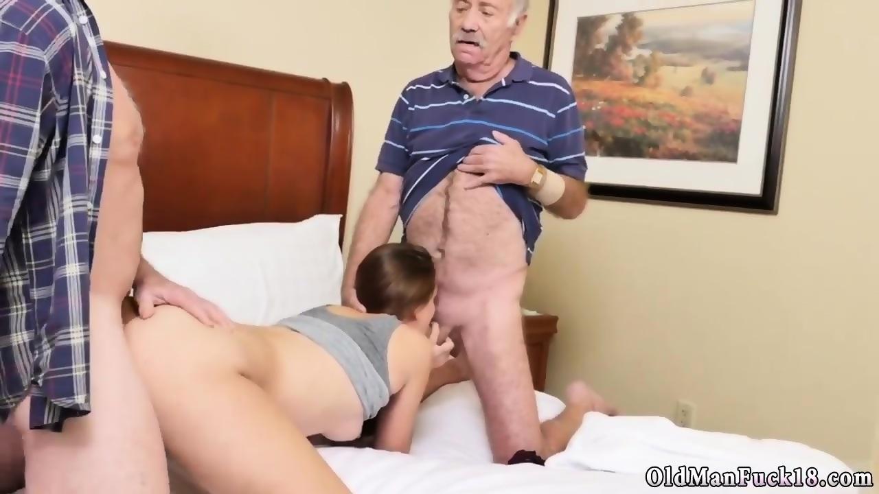 Pornhub beautiful sexy hot girls
