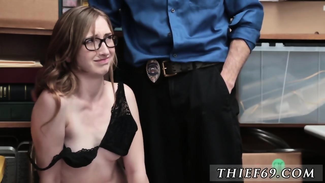 Sexiest sluty redheads naked