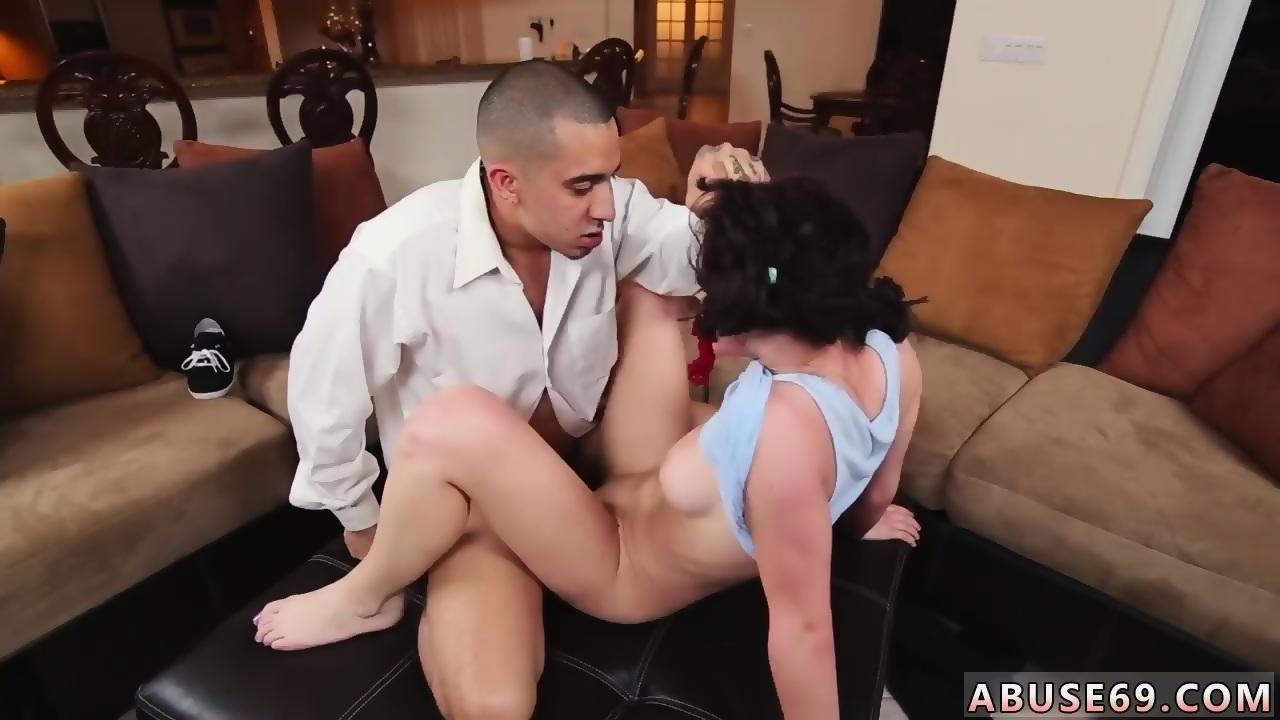 www Hinde xxx video dilettante moglie porno audizione