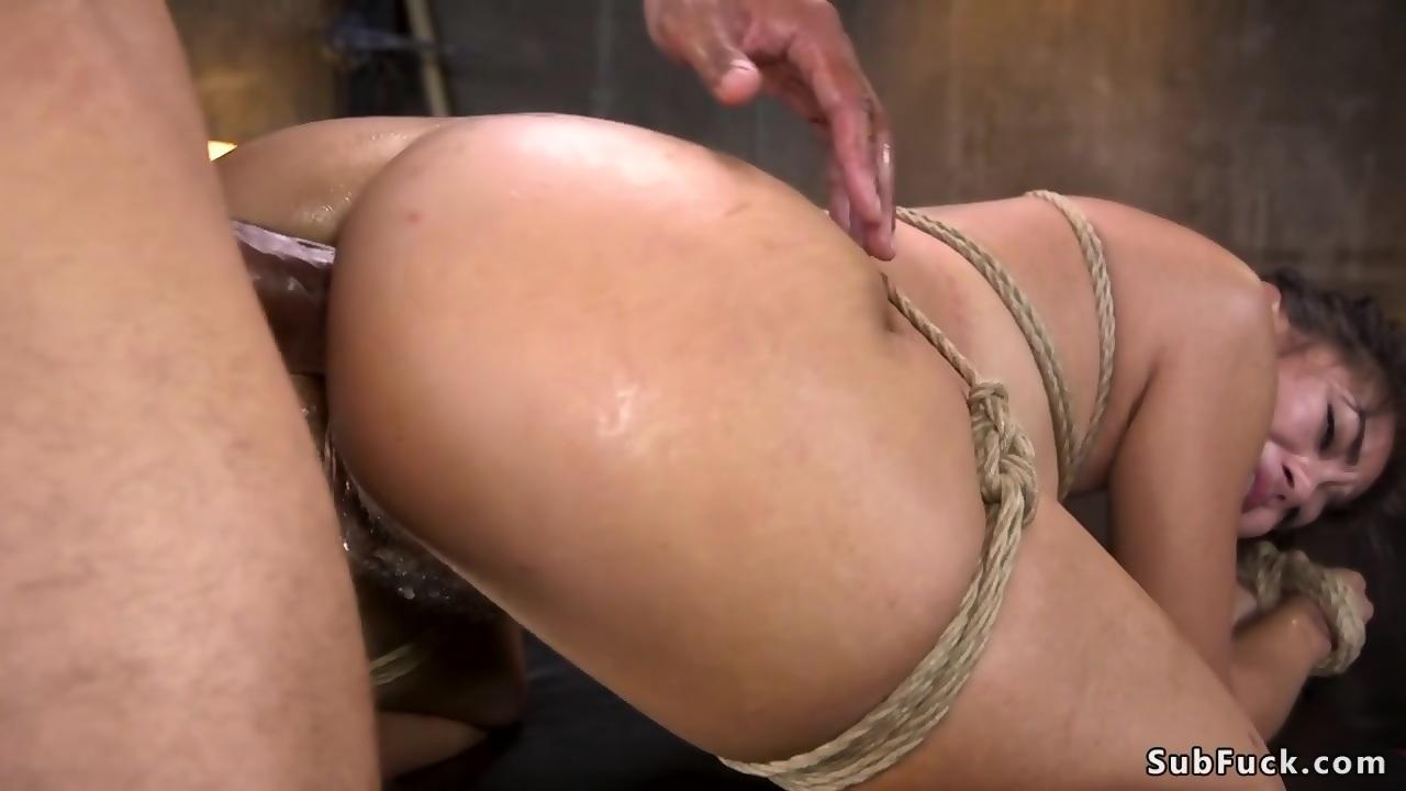 Virgin japanese sex video
