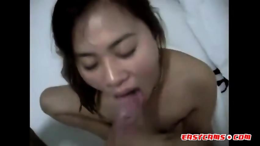 Naked girls strip games