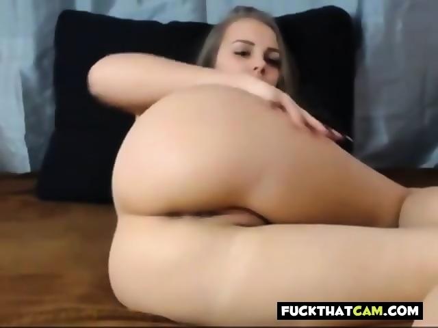 Free babe porn pics