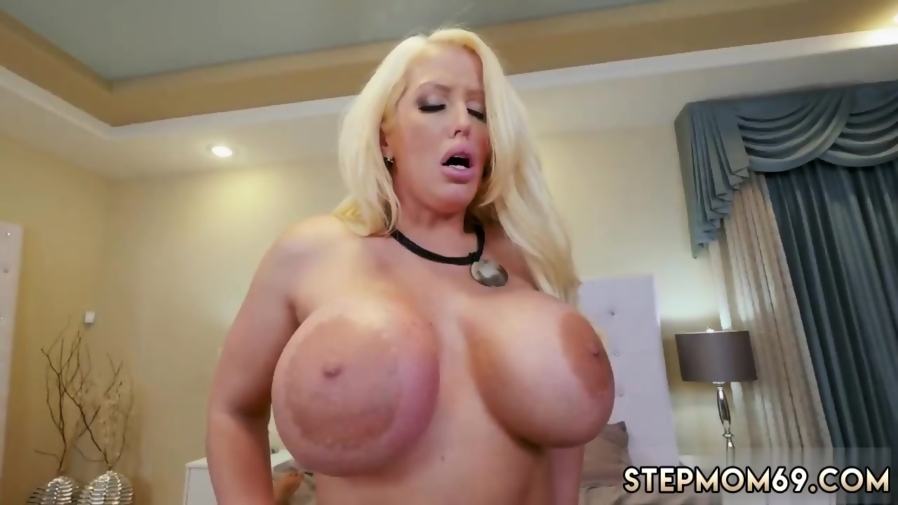 exact What words... slutty pale girl fucks her ass than sucks on her dildo the expert, can
