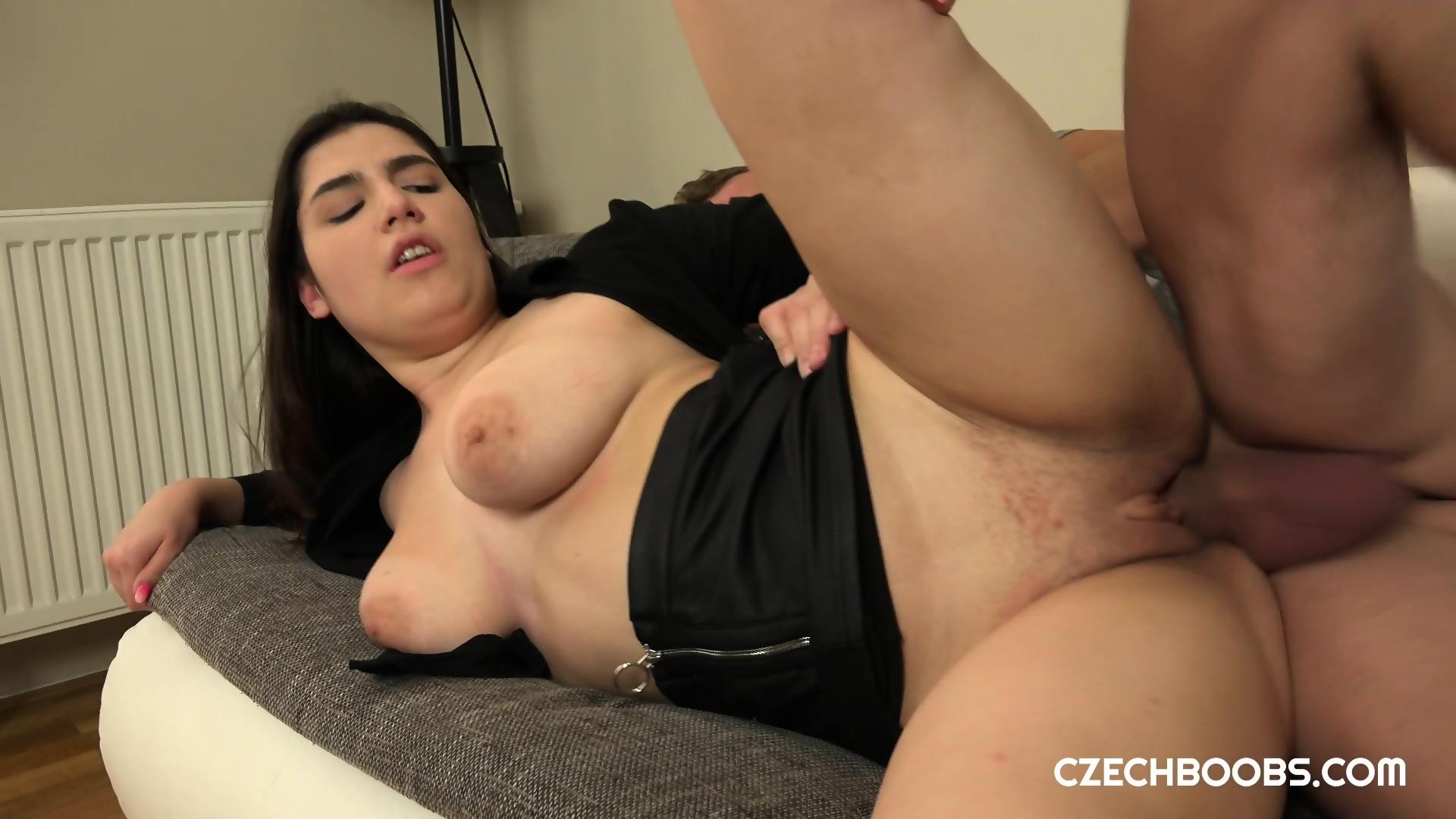 perfect latina ass pics