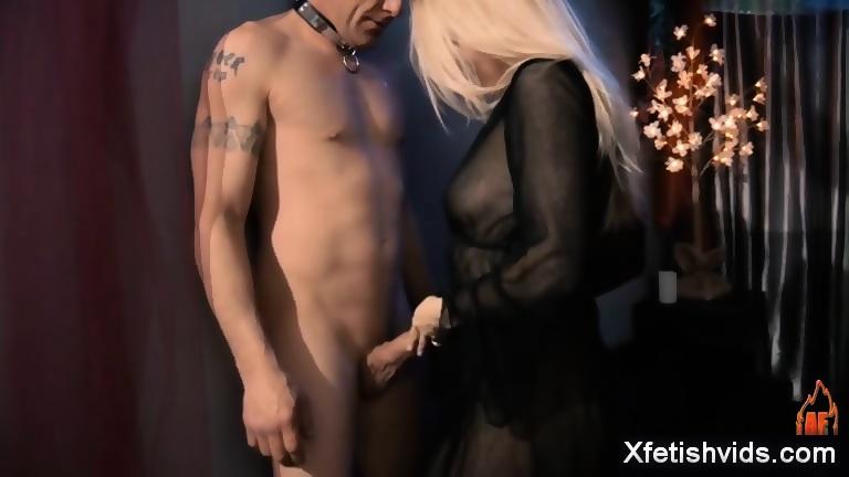 Black angelika nude pussy