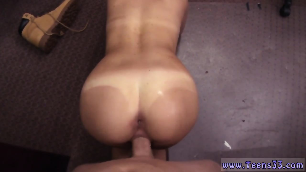 xxx Small video penis