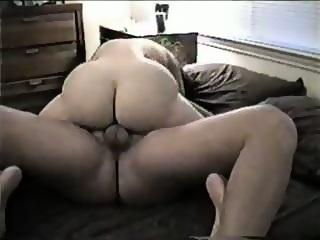 Sexy Dirty Talk