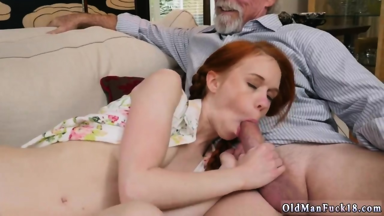 Sasha Foxxx Blowjob Swallow