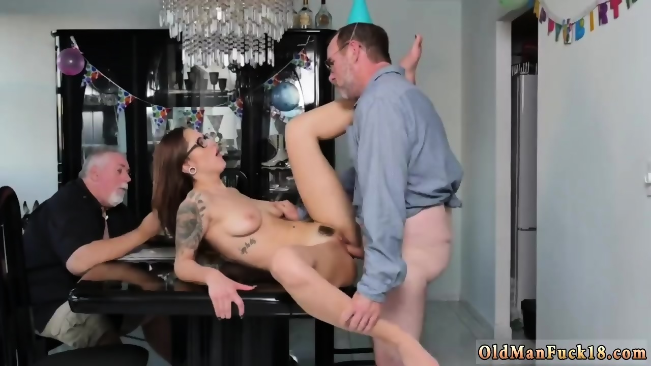 Young Girl Anal Toy Solo