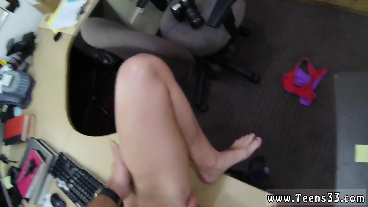 x rated wife porn