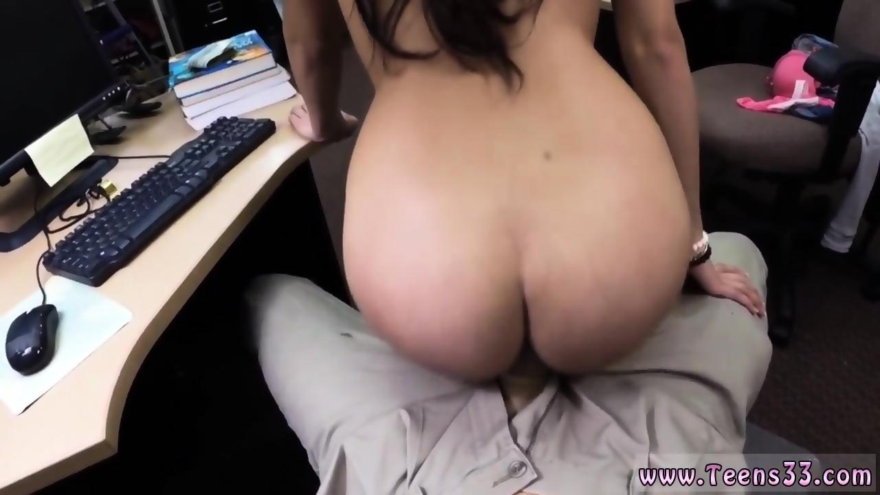 sexy geile porno